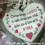 Lavoretti e idee regalo per la Festa dei Nonni