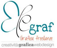 Elegraf - Grafica Freelance