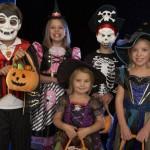 Halloween 2015: TUTTO per la Festa di Halloween