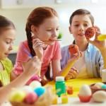 Campi di Pasqua per ragazzi: scuole, centri, laboratori, soggiorni e attività…