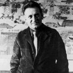 Le più belle poesie di Gianni Rodari