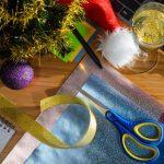 Lavoretti per Capodanno