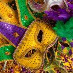 Come organizzare la festa di Carnevale