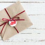 Scrivere agli Amici del Cuore: biglietti di auguri, messaggi, frasi e sms, lettere…