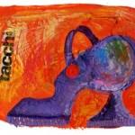 Jolanda Restano: Cenerentola in rima