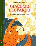 Francesca di Chiara: pubblicazioni dal 2005 al 2006