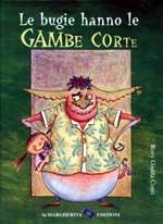 Rosy Gadda Conti: pubblicazioni dal 2001 al 2003