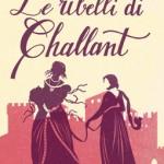 Le ribelli di Challant