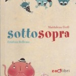 sottosopra