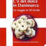 C'è del dolce in Danimarca