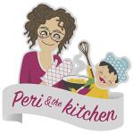 Peri & the kitchen