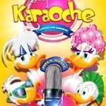 Super Karaoche – I grandi classici per bambini