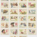 La guerra dell'alfabeto