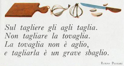 L'aglio (1)