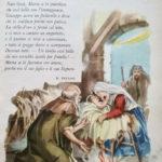 Quando nacque Gesù