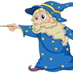 Il pentolino magico