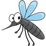 Il valzer del moscerino