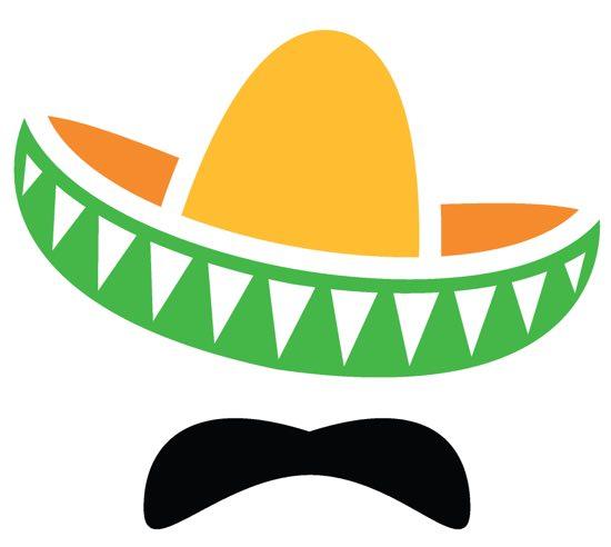 Pancho eroe del Texas