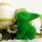 In questo giorno di Pasqua