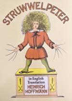 Struwwelpeter Special