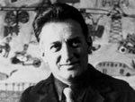Poesie di Gianni Rodari