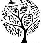 Buongiorno signor Lunedì