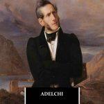 Adelchi – Coro dell'Atto quarto
