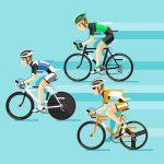 I Ciclisti