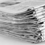 Il gioco del giornale