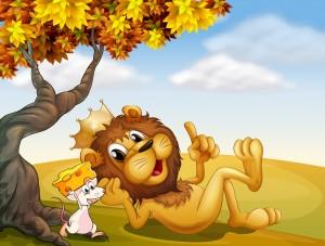 leone-topo-riconoscente-300
