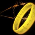 Il dono dell'anello