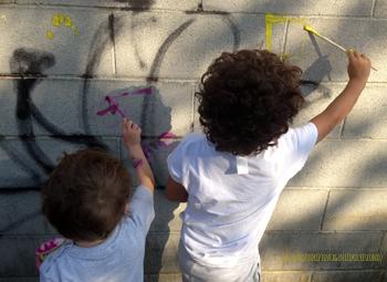 foto3-gessi-crayola-genitoricrescono
