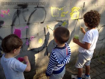 foto4-crayola-genitoricrescono