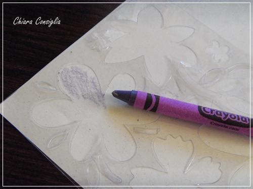 Crayola1