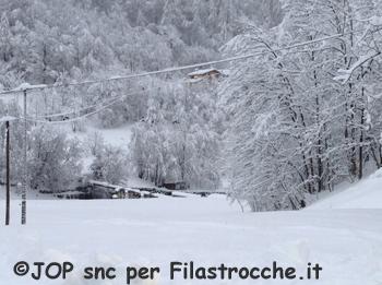 inverno-8