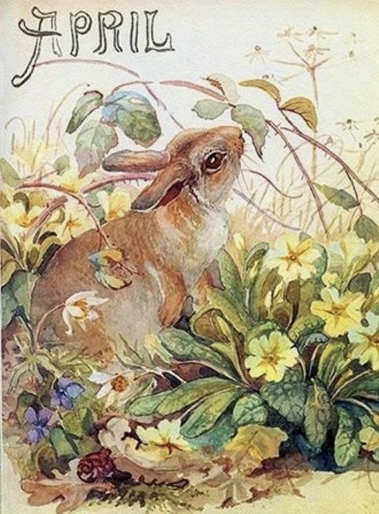 Speranza di Pasqua