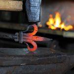 Il ferro