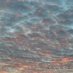 Le nuvolette
