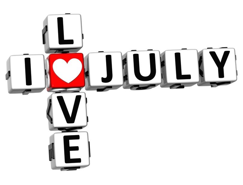 luglio col bene che ti voglio
