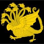 Il drago dalle sette teste