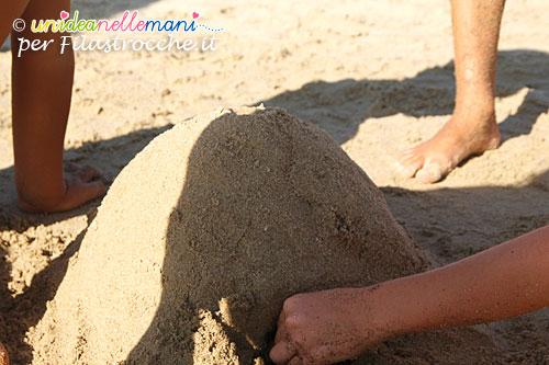 vulcano-di-sabbia
