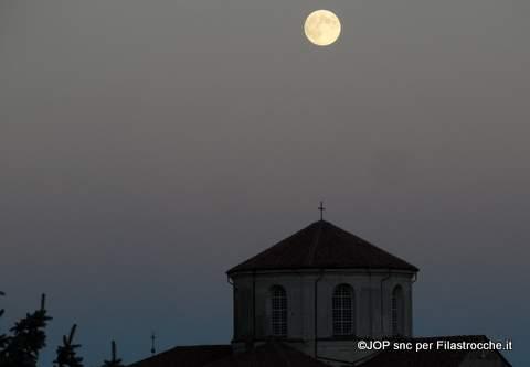 Luna _santuario