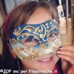 Viva le maschere