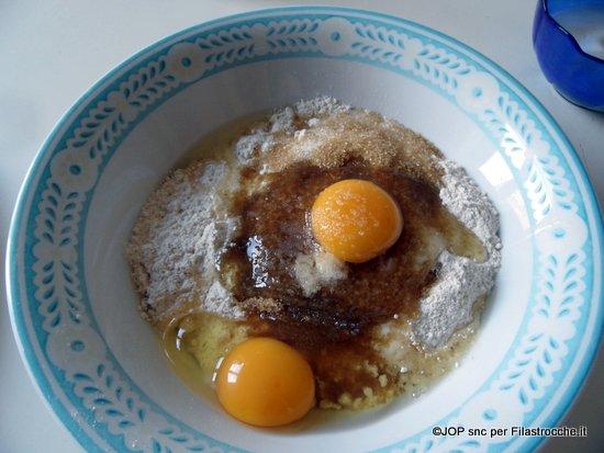 ingredienti_crostata