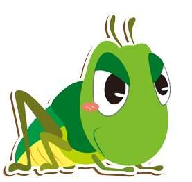 Filastrocca della cicala