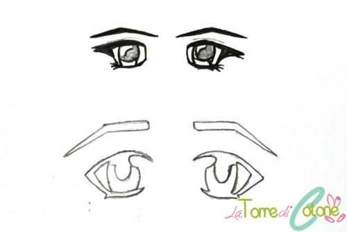 come-fare-gli-occhi-dei-pupazzi-disegnati-a-mano-1