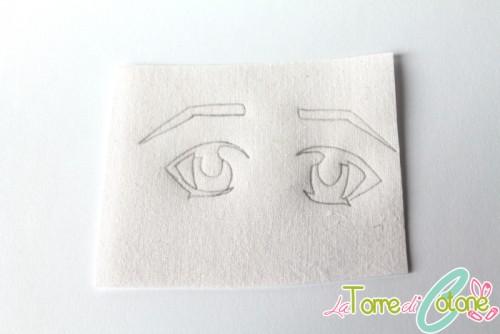 come-fare-gli-occhi-dei-pupazzi-disegnati-a-mano-3
