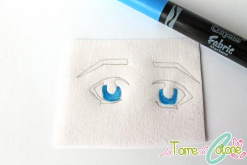 come-fare-gli-occhi-dei-pupazzi-disegnati-a-mano-4