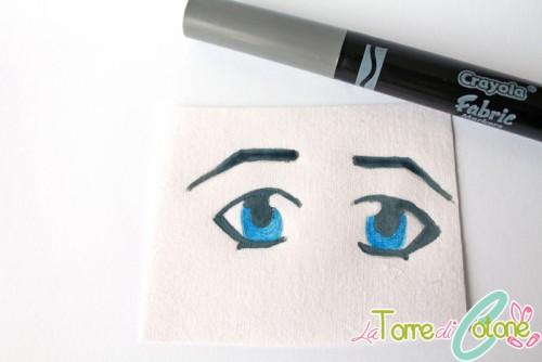 come-fare-gli-occhi-dei-pupazzi-disegnati-a-mano-5
