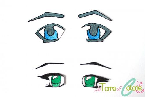come-fare-gli-occhi-dei-pupazzi-disegnati-a-mano-6